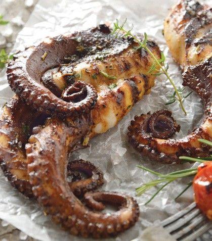 17 mejores ideas sobre langostas en pinterest cena de for Facil de cocinar
