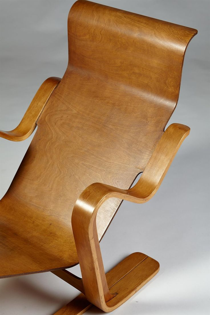 Iconic Modern Furniture 412 Best Iconic Decor Designers Images On Pinterest Chairs