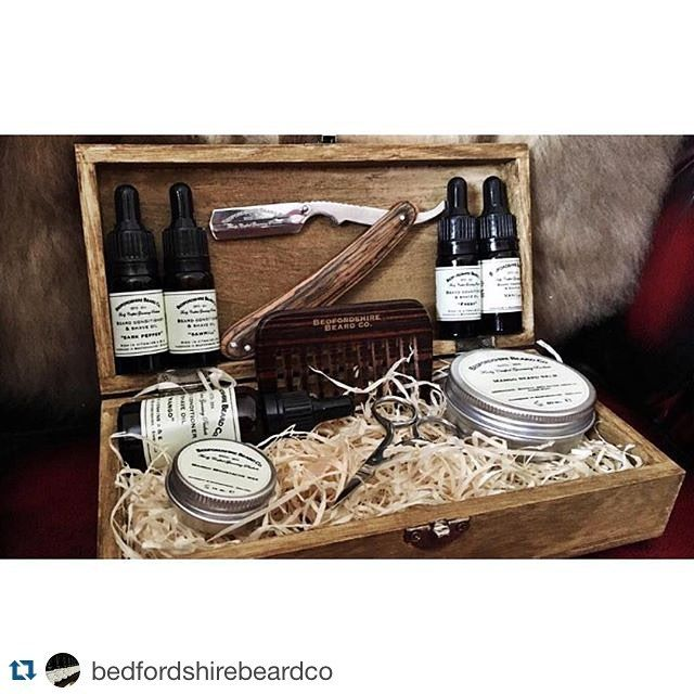 Bedfordshire Beard Co.  Dit skæg har brug for god pleje. #bedfordshirebeardco #beardlife #beardgrooming #beaedcare #beardshampoo #beardbalm #beardoil #beardbrush #beardfan #skægolie #skægpleje #beardcompanydk by beardcompany_dk