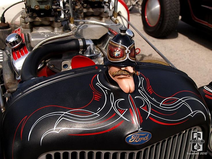 79 Best Images About Hood Ornaments On Pinterest