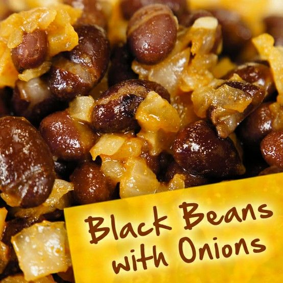 78 best hispanic diabetes recipes images on pinterest diabetes hispanic diabetes recipes black beans with onions forumfinder Images