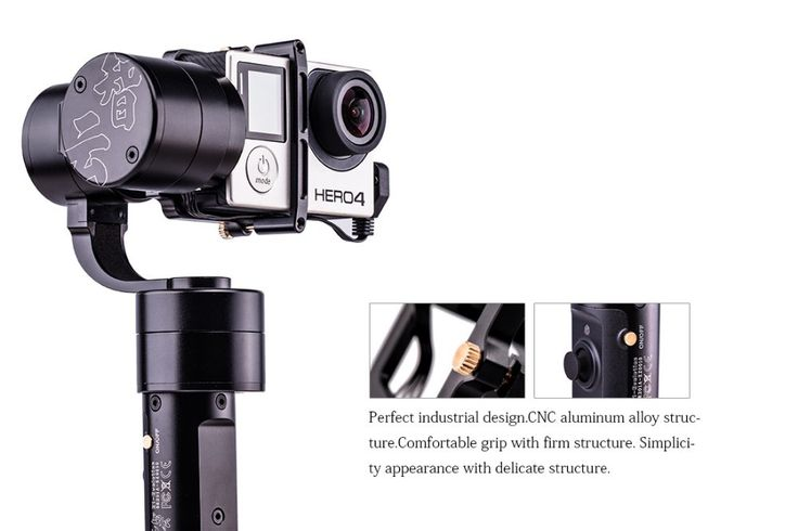 Like and Share if you want this  F16634 Newest Zhiyun Z1-Evolution 3 Axle Handheld Stabilizer Brushless Gimbal for GoPro Hero 5 4 3 XiaoYi SJ4000 5000 Camera Z1     Tag a friend who would love this!     FREE Shipping Worldwide     Buy one here---> https://shoppingafter.com/products/f16634-newest-zhiyun-z1-evolution-3-axle-handheld-stabilizer-brushless-gimbal-for-gopro-hero-5-4-3-xiaoyi-sj4000-5000-camera-z1/