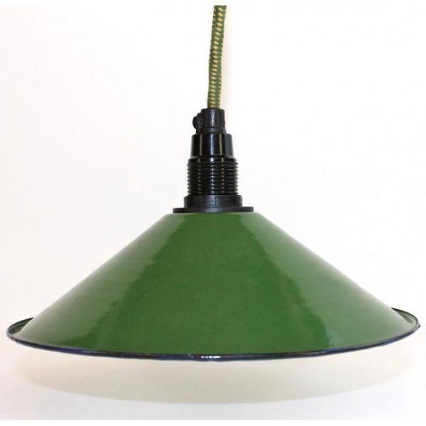 Bildresultat för bonshop lampa grön vit skärm