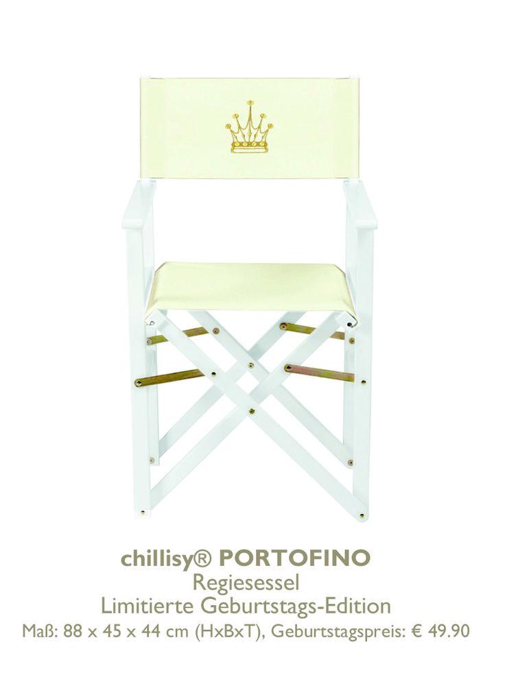 die besten 25 regiestuhl ideen auf pinterest stuhl berzug fu ball witze und motivierende. Black Bedroom Furniture Sets. Home Design Ideas