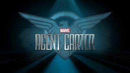 About Marvel's Agent Carter TV Show Series - ABC.com