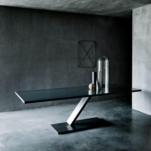 705 best Furniture \ Deco images on Pinterest Living room