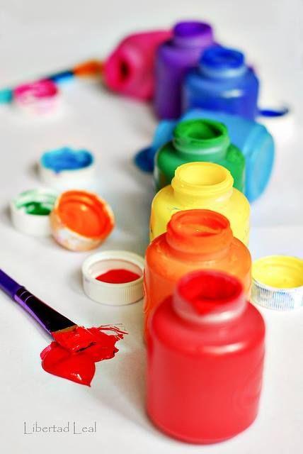 1000 images about amazing art supply photos on pinterest - Nuancier Crazy Color