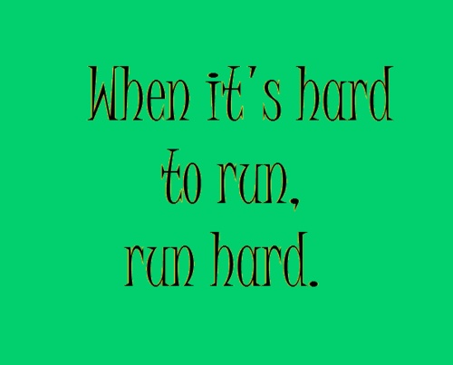 It can't hurt....: Girls, Exerci Motivation Health, Runners Prob, Exercise Motivation, Quotes Posts, Health Fit Wel, Fit Inspiration, Info Inspiration, Inspiration Quotes
