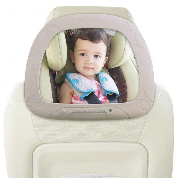 http://www.tublu.pl/maluszek-w-podrozy/gadzety-do-samochodu/lusterko-do-samochodu-z-lampka-koo-di-light-up-mirror.html