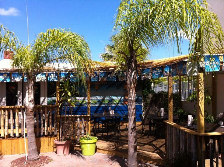 Ophelia S Sarasota: Más De 25 Ideas Increíbles Sobre Siesta Key Florida En