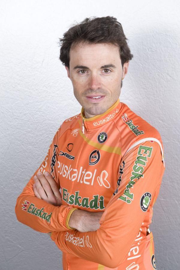 Samuel Sanchez (Euskaltel-Euskadi)