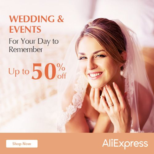 Weddings And Events Wedding And Events Super Store  For you day to remember Up to 50% off. Latest style. 1,686,481 Wedding And Events Products At Super Discounted Wholesale Prices World Wide Shopping Service Official Website