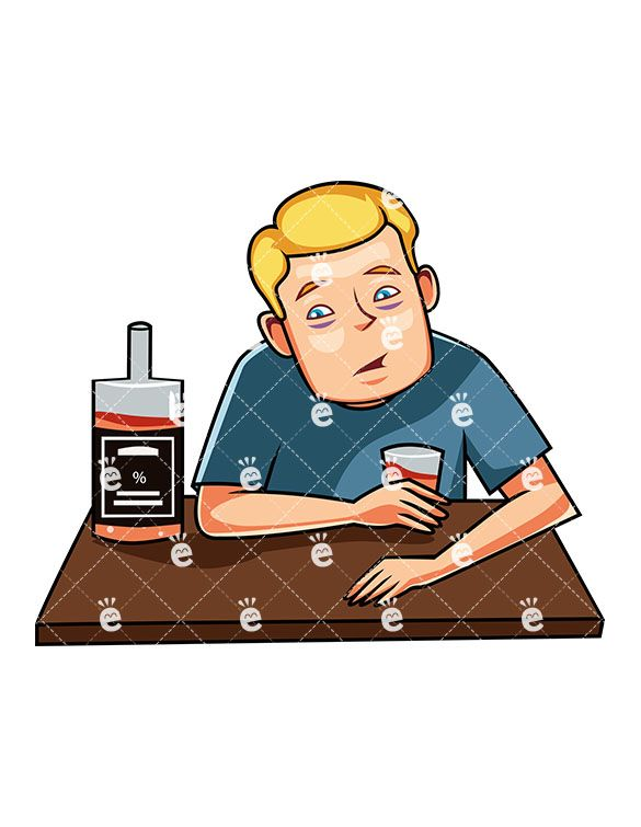A Man Drinking Alcohol:  #abuse #addict #addiction #alcohol #alcoholic #alcoholism #blond #body #booze #bottle #brandy #cartoon #caucasian #character #circles #clipart #depression #desk #diet #drawing #drink #drinking #drunk #enjoy #enjoyment #glass #graphic #hangover #headache #holding #human #illustration #image #individual #intoxicated #liquor #male #man #men #messy #nutrients #nutrition...