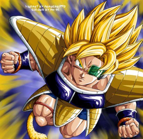Goku Wallpaper Hd: 25+ Best Ideas About Goku Images On Pinterest