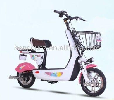 Motors Scooters UK   Ligero patinetes/scooters eléctricas para la venta