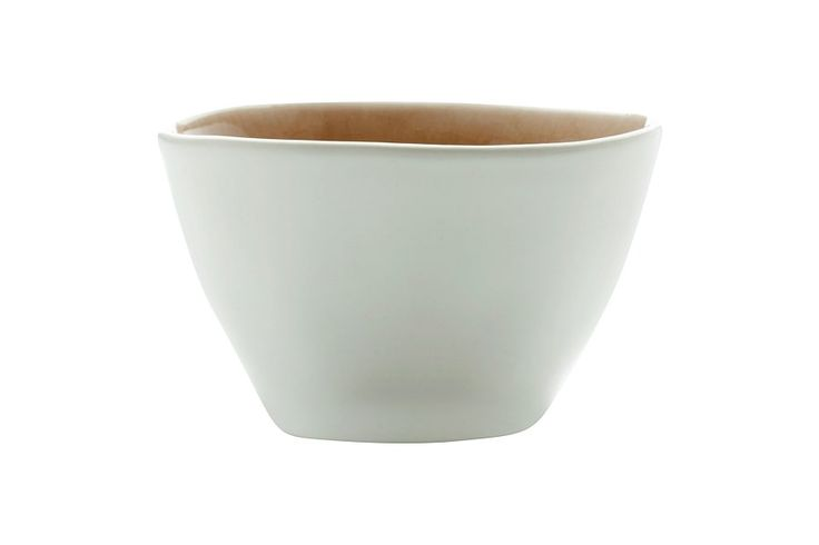 Салатник «Artisan» (Пыльно-розовый)      Бренд: Maxwell & Williams (Австралия);   Страна производства: Китай;   Материал: керамика;   Диаметр: 10 см;          #керамика #сервировка #стола #ceramics #table #setting #салатник