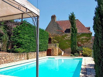 L'Esquirol20in Dordogne and Lot