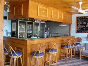 Cooktown River of Gold Motel is more than a place where you enjoy your holidays.