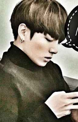Jungkook text scenery/Fanfiction. (Fake Chat.) I was sitting on my c… #fanfiction #Fanfiction #amreading #books #wattpad