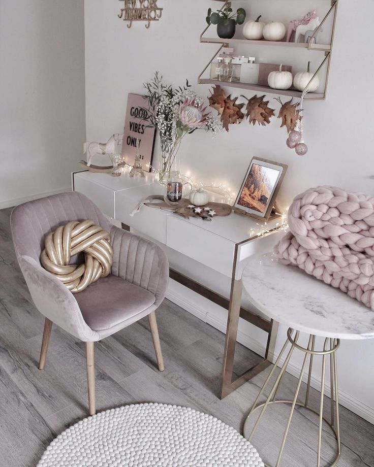 Dekoration Trend Accessoires Girly Westwingnow Westwing Home