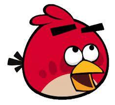 Resultado de imagen para angry birds