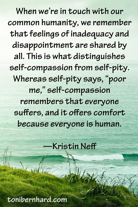 Image result for the human condition quotes kristin neff