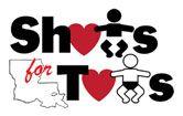 Immunization Schedule – Shots For Tots