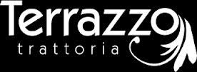 3. I am also currently employed at Terrazzos Trattoria in Wilmington, North Carolina. Terrazzo's provides high-end Italian cuisine. I deliver orders within a 5 mile radius. Within this position I manage orders received, customer satisfaction, and planning of delivery routes. These tasks have given me skills in time management, team management, logistics, and customer service.