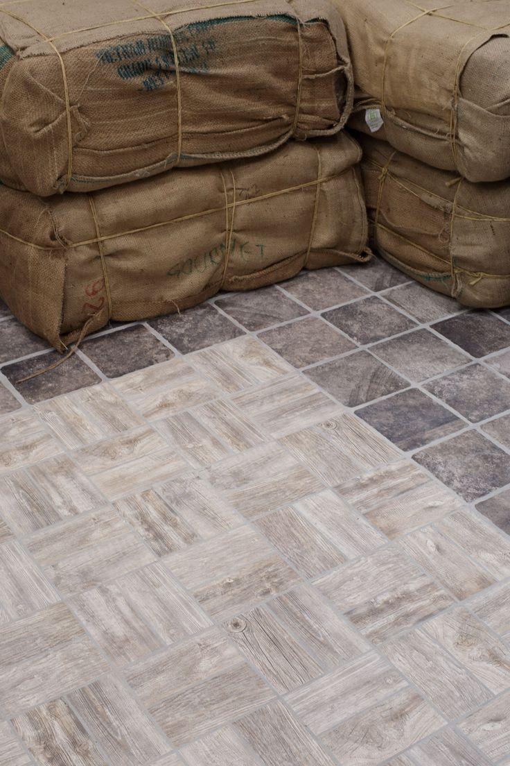 #Cersaie2015 #SerenissimaCir #Tiles #Italia #News #Style #Cor #Recupera