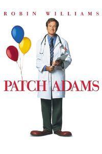 patch adams - Google Search