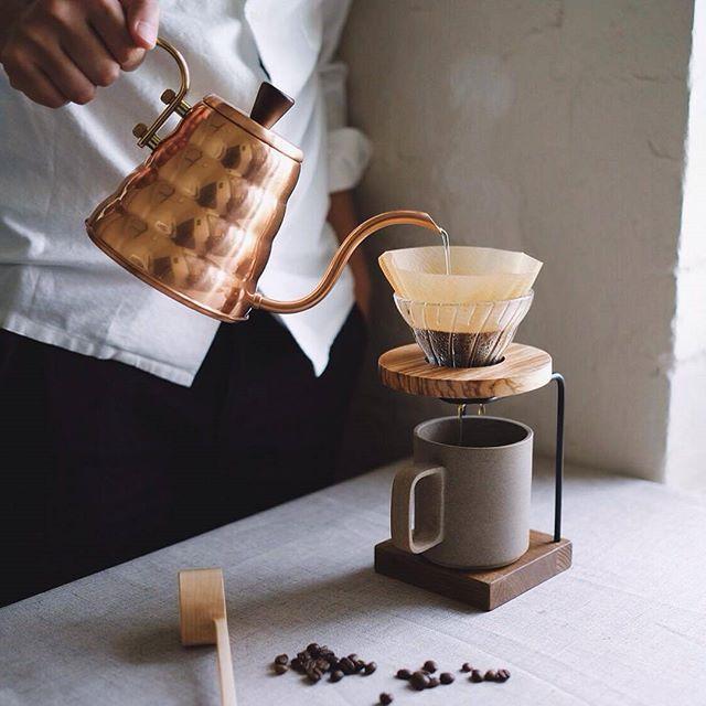astoria franke coffee machine prices