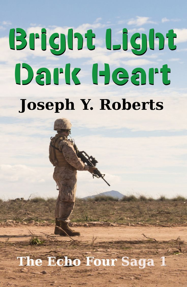 In Rhodesia 1977, Private Jacob Vanderhoek of the Selous Scouts faces his first solo mission, guarding an isolated farming family from Communist insurgents. Lives are on the line, including his own. Will he succeed or will his career end before it really begins?
