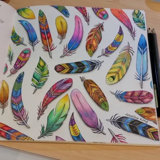 The 9 Best Grown Up Coloring Books 3 Images On Pinterest