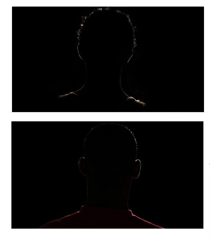 L'articolo sulla performance realizzata a THE OTHERS 2014 da Aldo Soligno pubblicata su LA STAMPA. Testo di Matteo Marini e immagini Aldo Soligno, dalla serie Let Them Show Their Faces.