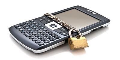 Cosa fare in caso di furto o smarrimento del cellulare