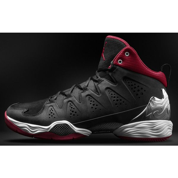 Original Air Jordans, Shoes Jordans, Discount Nike Shoes, My Style, Nike  Basketball Shoes, Nike Outlet, Outlet Store, Outlets, Originals