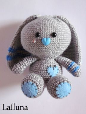 17 best ideas about tiere h keln anleitung kostenlos on pinterest h ckeln amigurumi anleitung. Black Bedroom Furniture Sets. Home Design Ideas