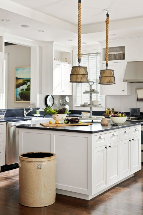 24 best Mutfak images on Pinterest Dream kitchens, Home and Kitchen - vito küchen nobilia