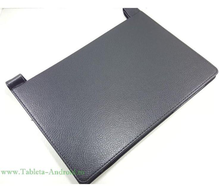 "Husa Tableta LENOVO YOGA TAB 3 PRO 10"" - https://www.tableta-android.ro/lenovo-yoga-tab-3-pro-10/husa-tableta-lenovo-yoga-tab-3-pro-10.html  #Accesorii #tablete #huse #folii #special #conceputa"