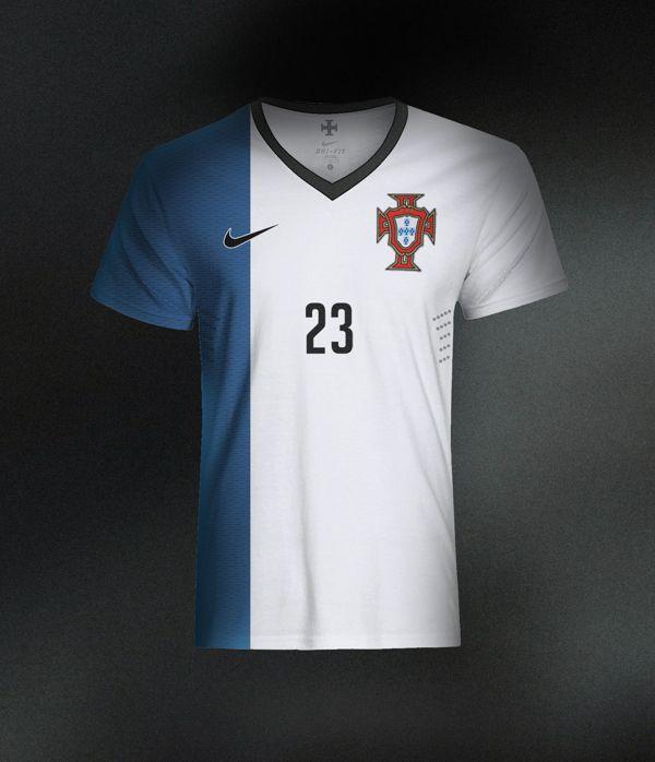 Soccer Jersey – 第6页– SoccerKitsTown