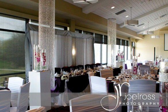 1000 Images About Winnipeg Wedding Venues On Pinterest