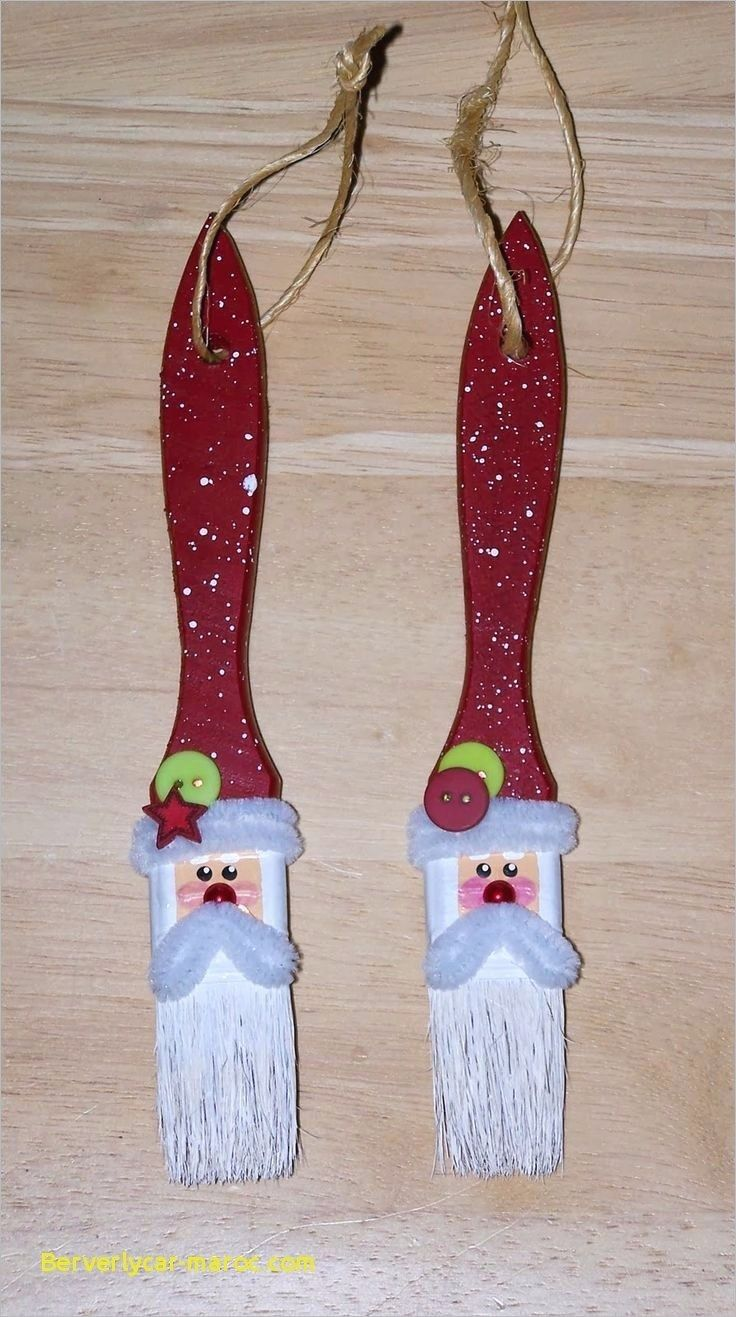 24++ Christmas crafts to sell 2019 information