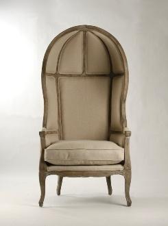 211 Best Furniture Love Images On Pinterest Living Room