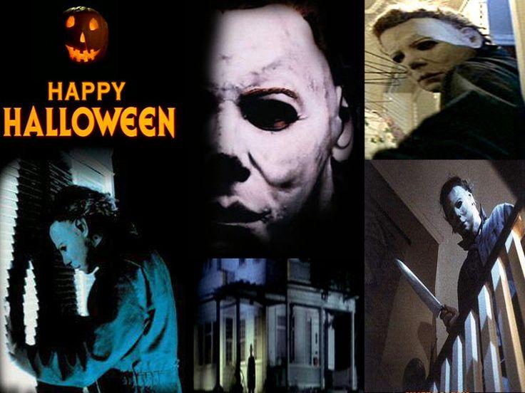 Halloween Live Wallpaper Download - Halloween Live Wallpaper 2.6