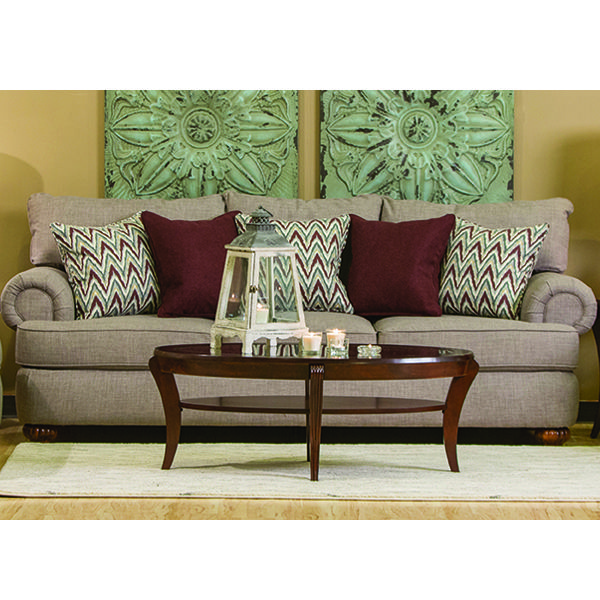57 best living room upgrade images on pinterest family rooms living room sofa and living rooms for Coordinating fabrics for living room