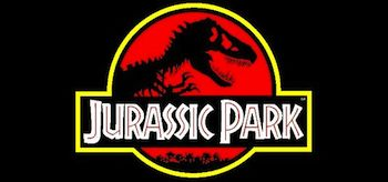 Jurassic Park 4 has had its release date confirmed by Universal Pictures. Click to read. #film #geek #JurassicPark