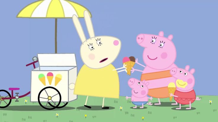 Peppa Pig English Episodes New compilations 2016 non stop Full Pepper PIG