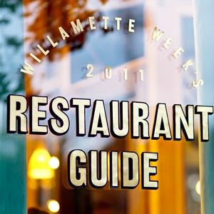 .Northeast Killingsworth, New Home, Guide 2011, Portland Food, Podnah Pit, Restaurants Guide, Portland 2011, Portland Oregon, Oregon Restaurants