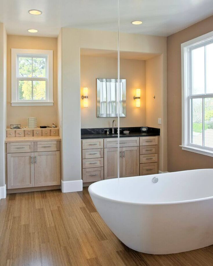 338 best room: bathrooms images on pinterest | bathroom ideas