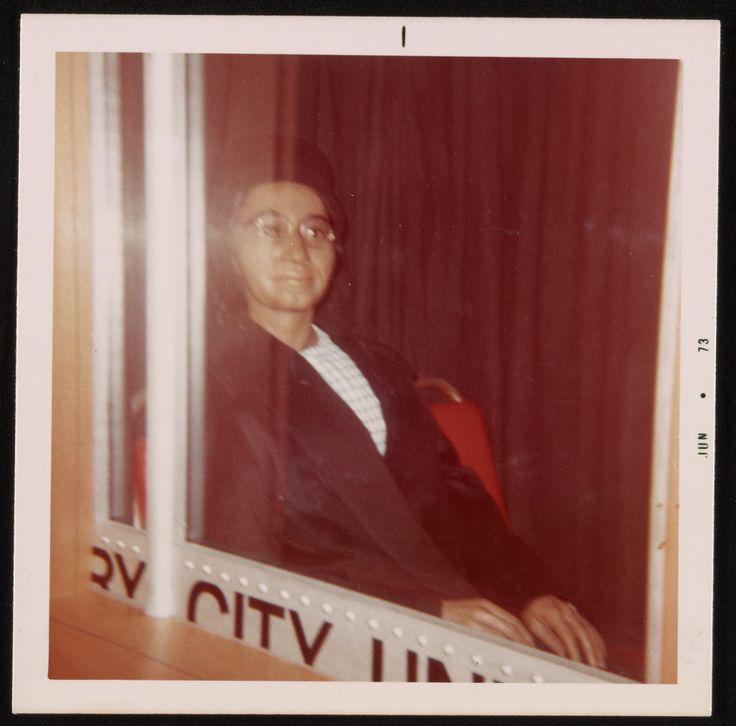 101 best happy rosa parks day 12 1 1955 images on. Black Bedroom Furniture Sets. Home Design Ideas